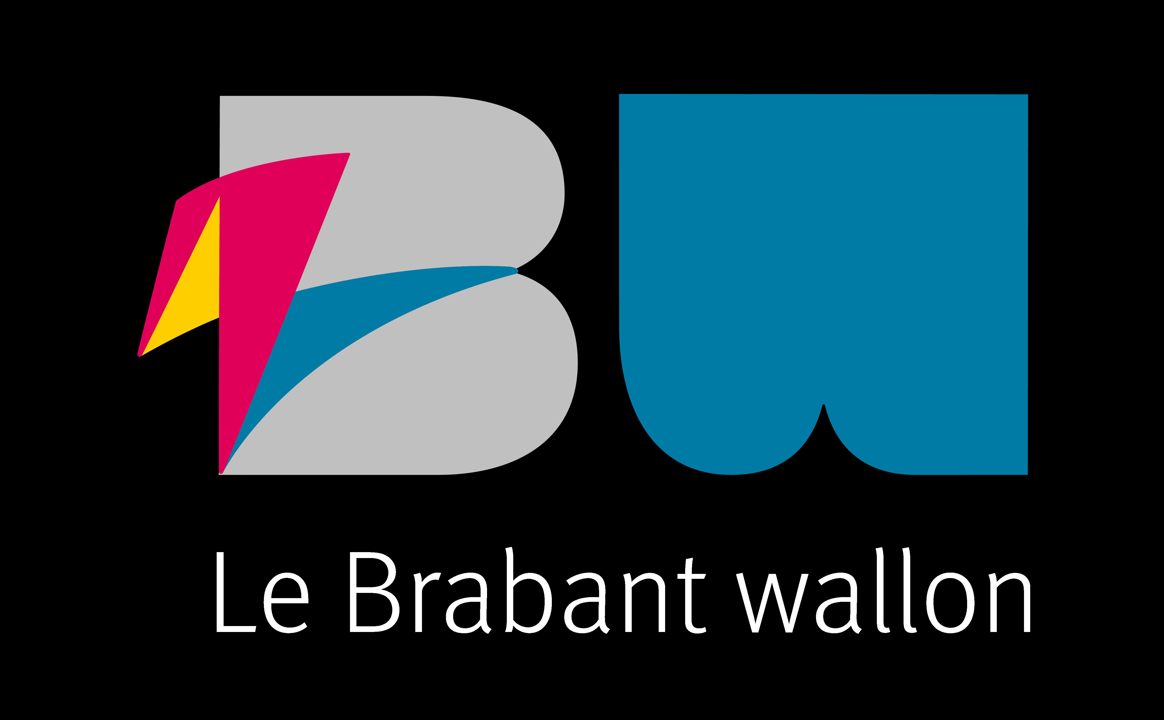 logo-brabant-wallon baseline blanc copie
