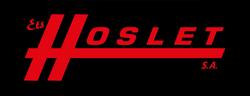 Hoslet Logo v2 copie