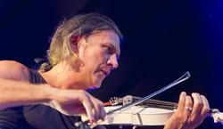 Folestival2014-Jean-Marc-Quinet-Slade_47