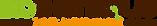 Biothentique logo.png