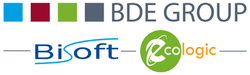 BDEgroup_2018_simple