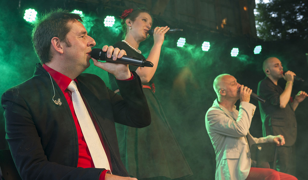Folestival2014-Jean-Marc-Quinet-Witloof_Bay_17