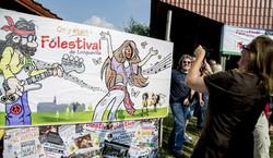 Folestival2014-Natacha-Joveneau-9238