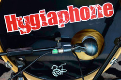 Folestival-2016-hygiaphone-00-sdphoto-hyg-11