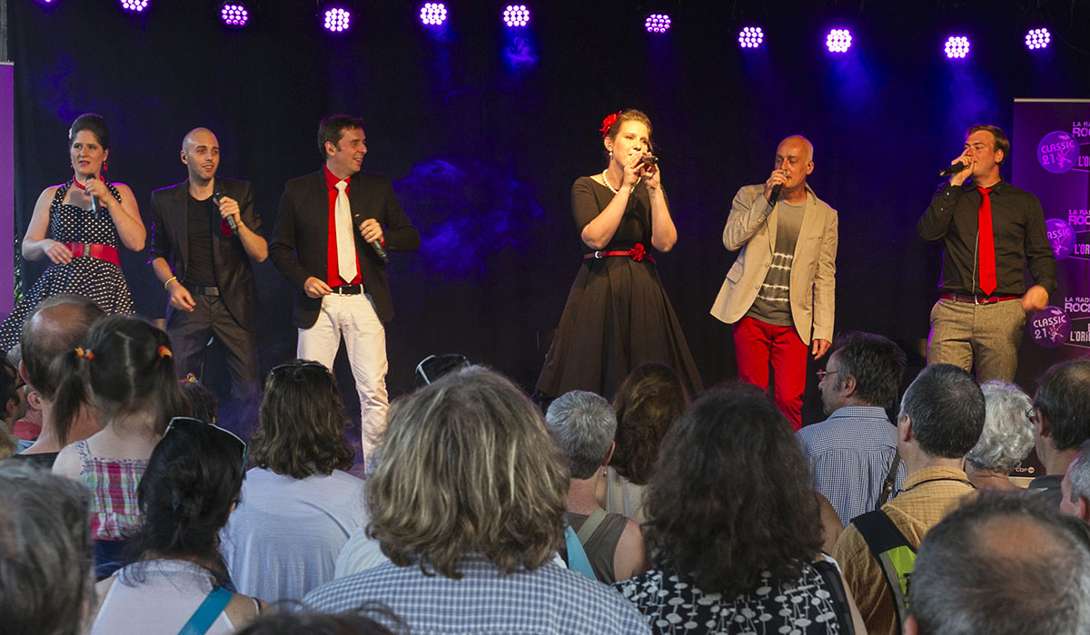 Folestival2014-Jean-Marc-Quinet-Witloof_Bay_22