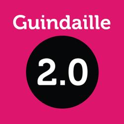 logo-guindaille-2-0
