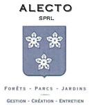 ALECTO logo