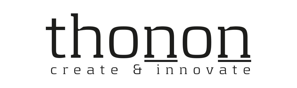 Logo_Thonon