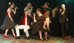 Folestival2014-Jean-Marc-Quinet-Witloof_Bay_02