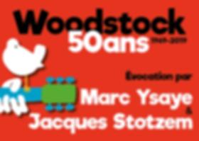 Woodstock rouge.png