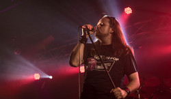 Folestival2014-Raphael-Meert-DSC9060