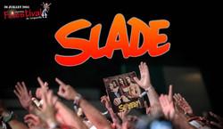 Folestival2014-Slade-Intro