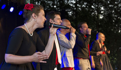 Folestival2014-Jean-Marc-Quinet-Witloof_Bay_08
