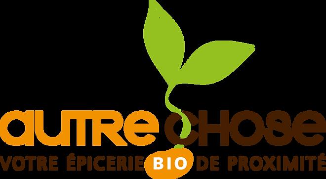 AUTRE CHOSE logo.png