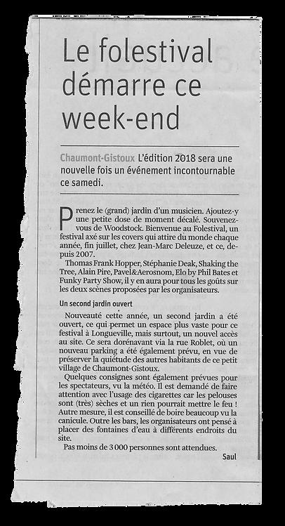 La Libre_29juillet18.png