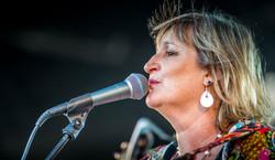 Folestival2014-Carol-Kohen-00094