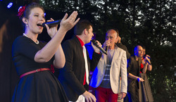 Folestival2014-Jean-Marc-Quinet-Witloof_Bay_12