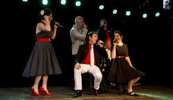 Folestival2014-Natacha-Joveneau-9536