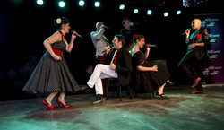 Folestival2014-Natacha-Joveneau-9545