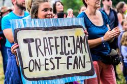Folestival-2016-trafficjam-sdphoto-tjm-00