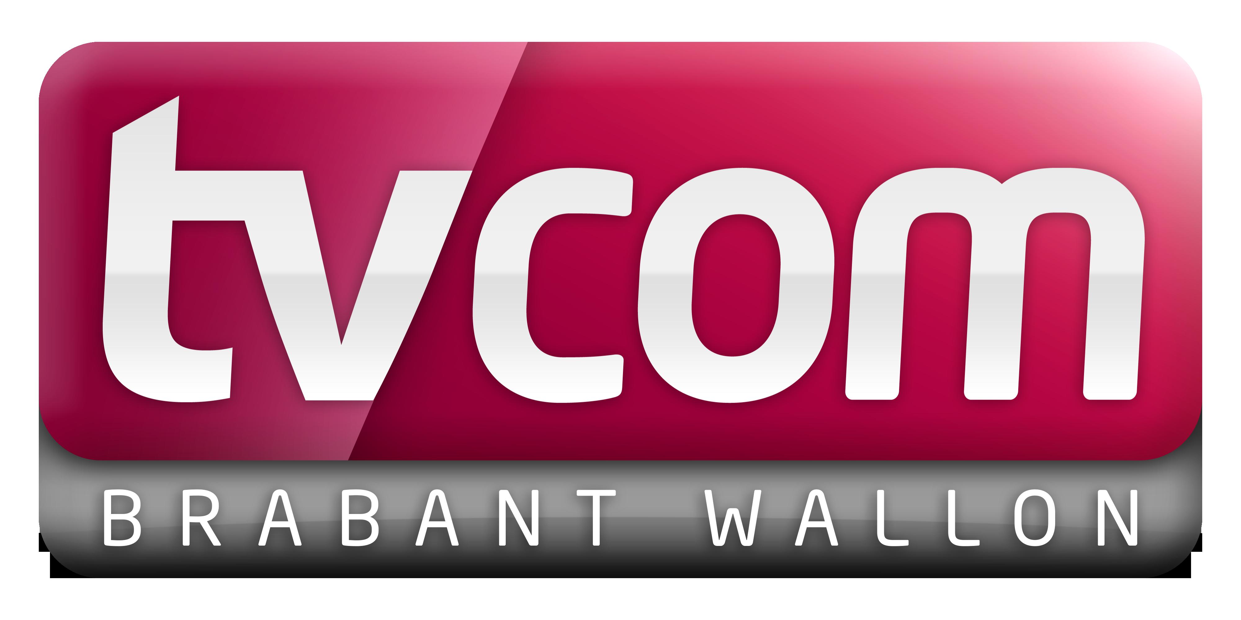 TVCOM_BW_V_RGB