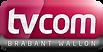 TVCOM_BW_V_RGB.png