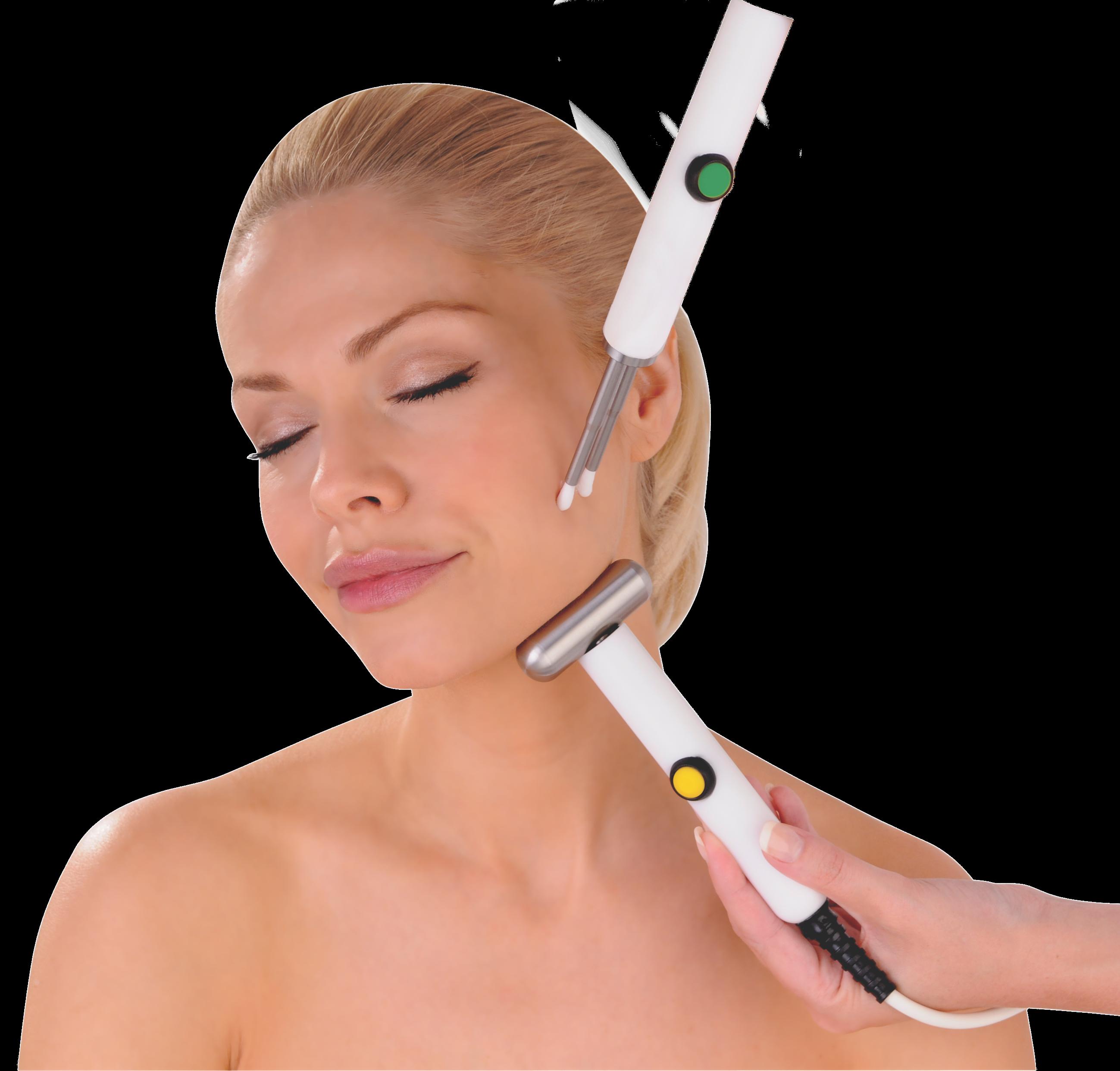 Signature Non-Surgical Facial LED