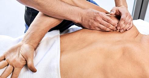 sports massage-deep tissue-.png