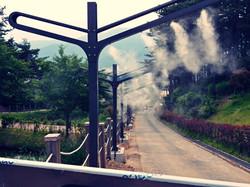 양산명동공원4