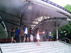 서울놀이마당