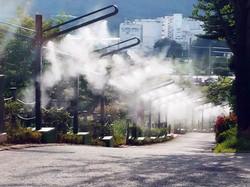 양산명동공원2