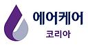 홈페이지 로고.png