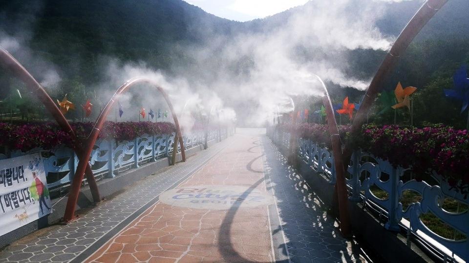 거제옥포웰빙공원 (3)