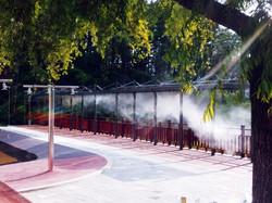 양산명동공원3