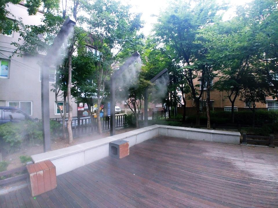 청두어린이공원