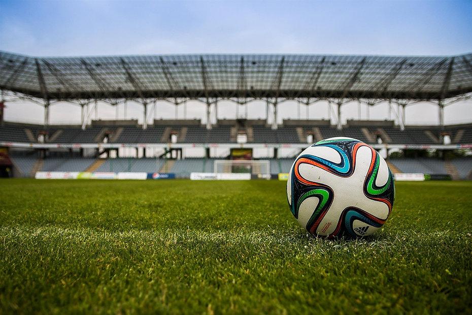 football-488714_1920.jpg