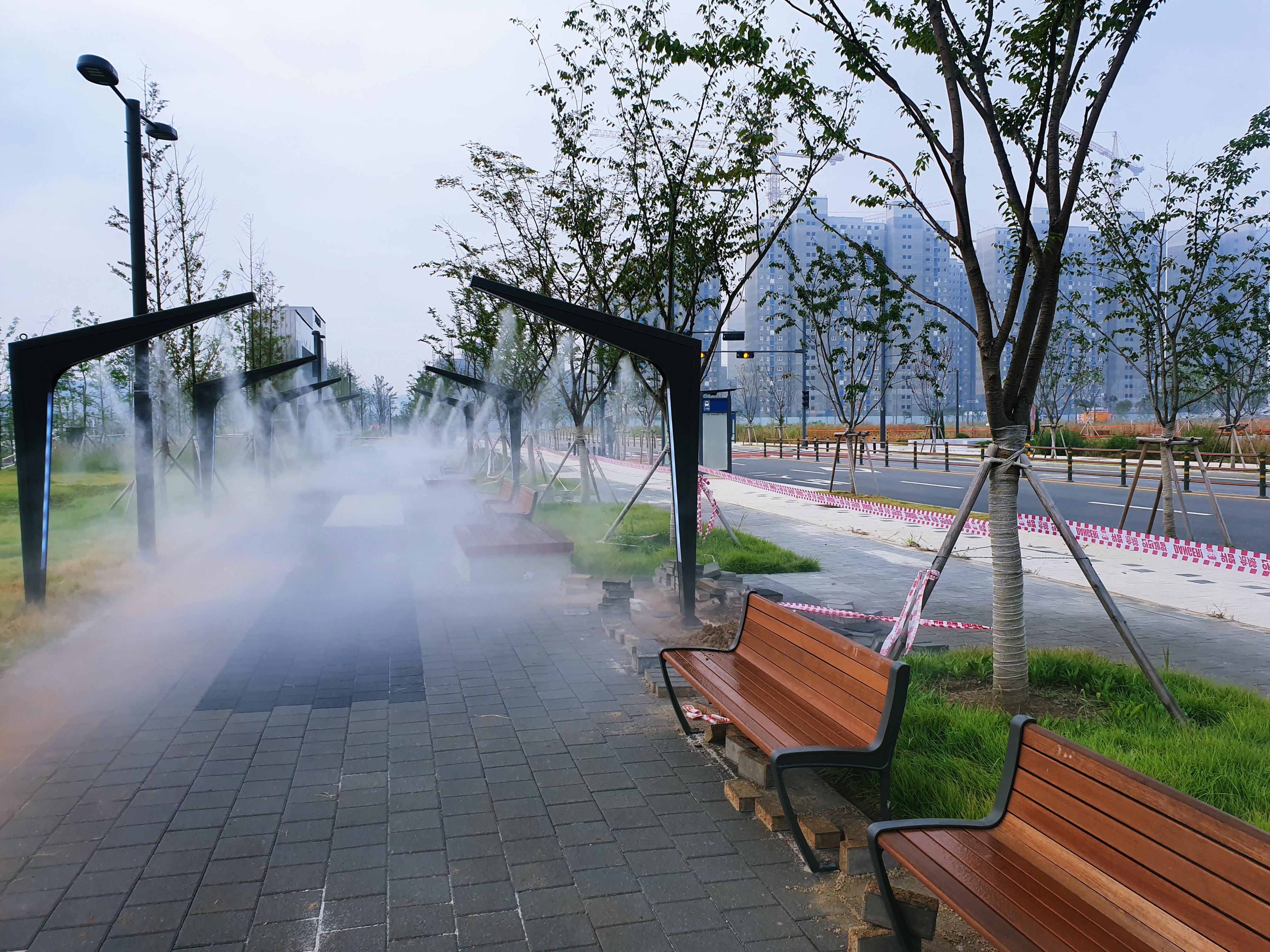 평택고덕수변공원 (1)