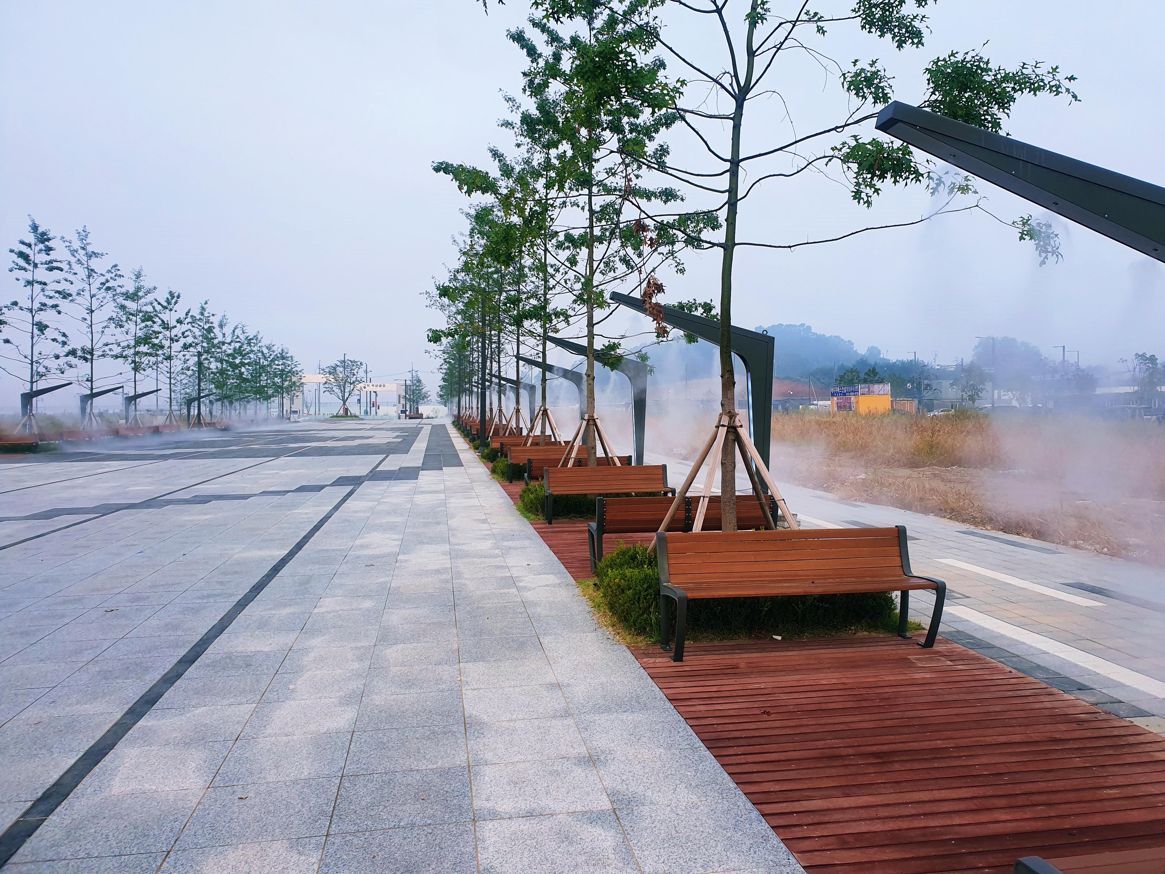 평택고덕수변공원 (3)