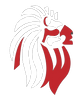 WGA Logo Lion Wht 1-01.png