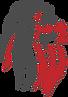 WGA Logo Lion 2.png