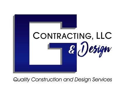 G-Contracting-Design-Logo (1).jpg