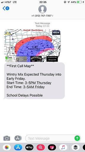 text alert.jpg