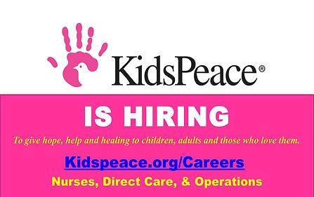 Kidspeace.jpg