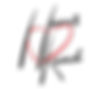 HR Logo Black_edited.png