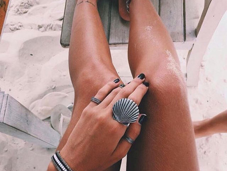 How To Take Care Of Your Spray Tan While On Vacation