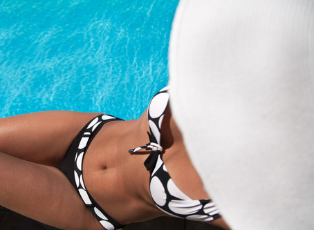Sunless Tanning Terms You Need To Know