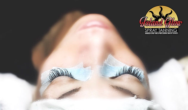 Eyelash Extensions: The Do's and Don'ts