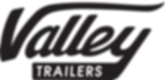 Valley Trailer Logo - Black small.png