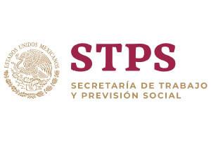 logo-stps.jpg
