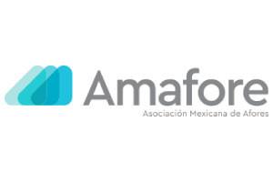 logo-amafore.jpg